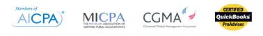 CPA Banner