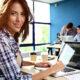 Digital marketing tips for business