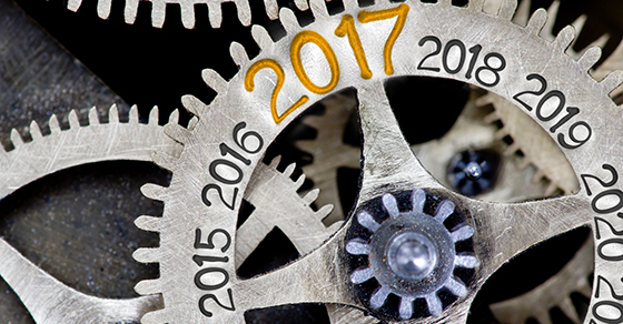 reduce 2017 taxes